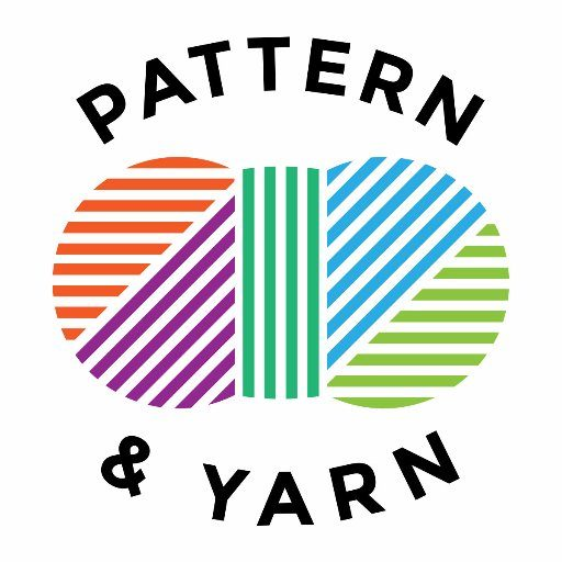 Pattern and Yarn